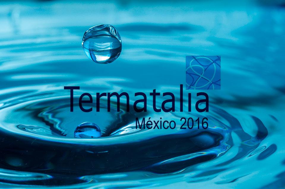 termatalia gala termal