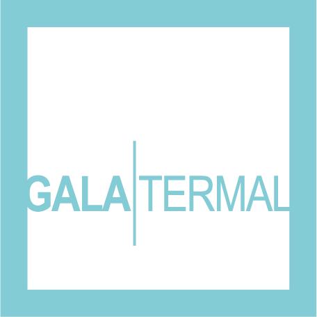 gala termal logo