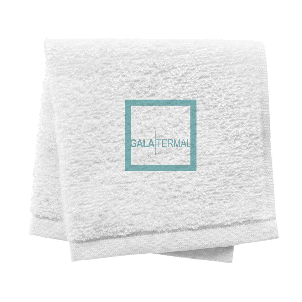 toallas gala termal